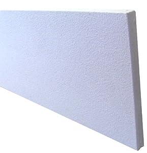 INFRAROT Wand und Deckenheizplatte IF400 / Ecosun 400 (400 Watt)  Kundenbewertung und weitere Informationen