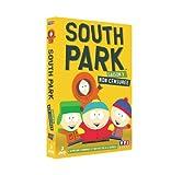 South Park - Saison 1