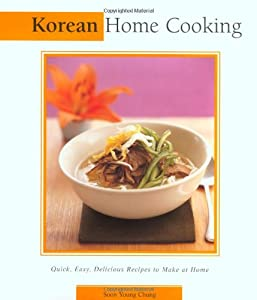 Asian cooking essential home japanese kitchen
