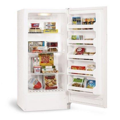 Frigidaire 11.2 Cu. Ft. Upright Freezer -