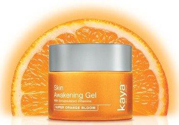 Kaya Skin Clinic Kaya Skin Clinic Awakening Gel