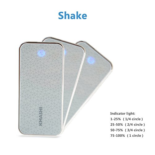 KMASHI-MP822-6000mAh-Power-Bank