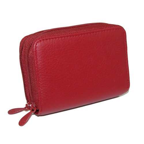 buxton-red-wizard-napa-leather-wallet