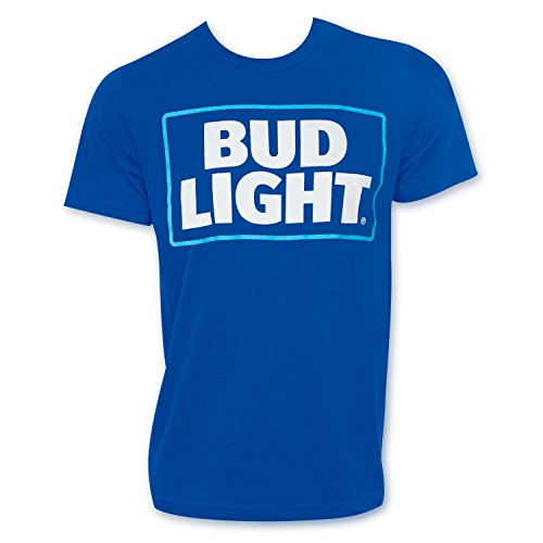 bud-light-new-logo-tshirt-xx-large