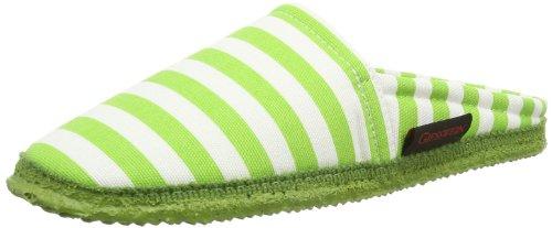 Giesswein Women's Pirmasens Slippers