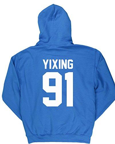 hippowarehouse-yixing-91-printed-on-the-back-unisex-hoodie-hooded-top