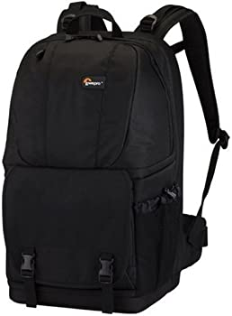Lowepro Fastpack 350 Camera Backpack