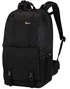 Lowepro Fastpack 350-Black