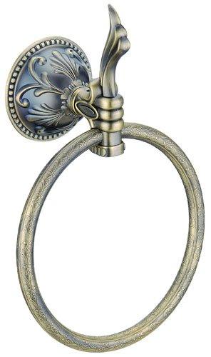 anello-di-tovagliolo-di-bagno-patina-verde-rame-yuxin