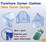 Furniture Corner Cushions