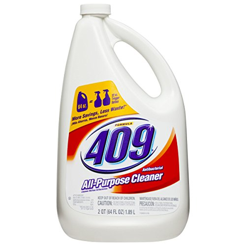 formula-409-all-purpose-cleaner-refill-bottle-64-fluid-ounces