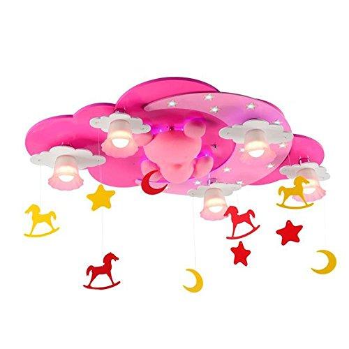 kmdj-rose-salle-princess-cartoon-bear-ceiling-lamp-creative-filles-plafonnier-salle-chambre-denfant-