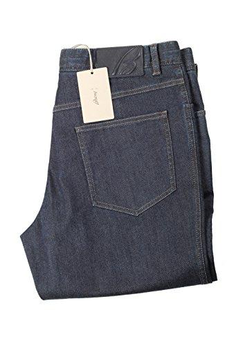 cl-brioni-blue-jeans-stelvio-trousers-size-52-36-us