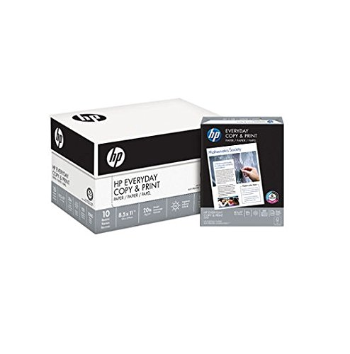 hp-paper-everyday-copy-and-print-poly-wrap-20lb-85-x-11-letter-92-bright-5000-sheets-10-ream-case-20