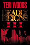 img - for Deadly Reigns III book / textbook / text book