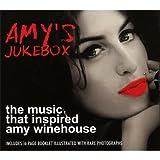 Amy Winehouse'S Jukeboxpar Amy Winehouse