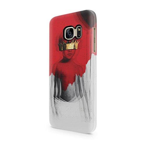 Rihanna-Album-ANTI-Cover-Samsung-Galaxy-S7-Hard-Plastic-Case-Cover