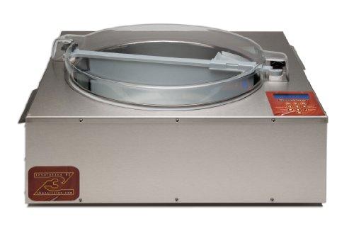 ChocoVision C116REV3Z110V Revolation 3Z Chocolate Tempering Machine