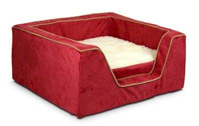 Luxury Cat Beds 179096 front