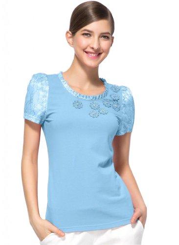 Sale Summer Clothes front-1073347