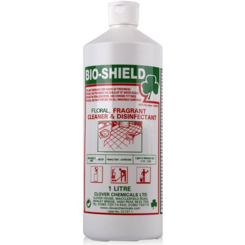 bio-shield-floral-disinfectant-cleaner-1l-comes-with-tch-anti-bacterial-pen