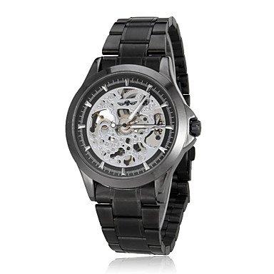 Titanium Watch Band