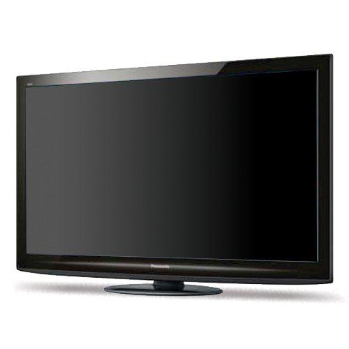Panasonic VIERA TC-P50GT25 50-inch 1080p 3D Plasma