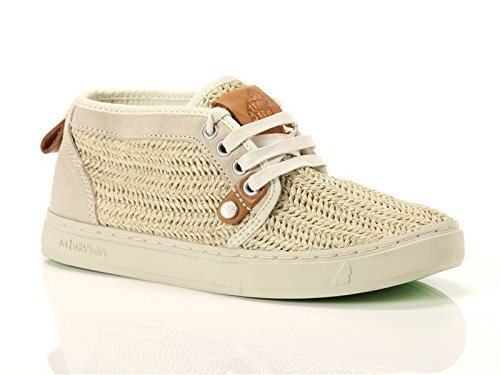 Satorisan scarpe hamoru tropic yeso (37)