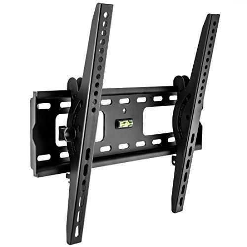 Ultratec-TV-Wandhalterung-WH-C3255-Classic-Plus-VESA-kompatibel-32-Zoll-bis-55-Zoll