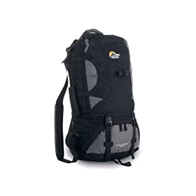 how to choose right backpack size