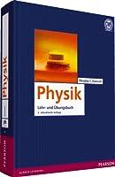Physik: Lehr- und Übungsbuch