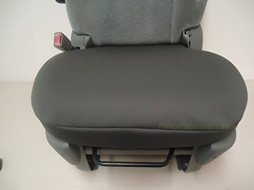 Seat Cover (1)- Bottom Only CR-GRADE NEOPRENE FOR ALL 2008 FORD F150 F250 F350 TRUCKS waterproof Auto Bottom Neoprene Seat Cover (Ford Seat Cover Bottom Only compare prices)