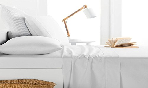 milano-collection-1000-thread-count-100-egyptian-cotton-4-pc-sheet-set-queen-ivory