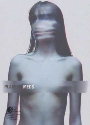 Meds - Placebo