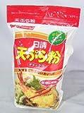 【中華食材】日清製粉 天ぷら粉 700g袋★★★