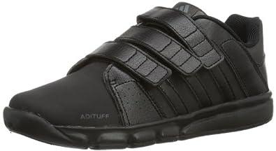 1b4d5e1ab1d6 adidas school shoes