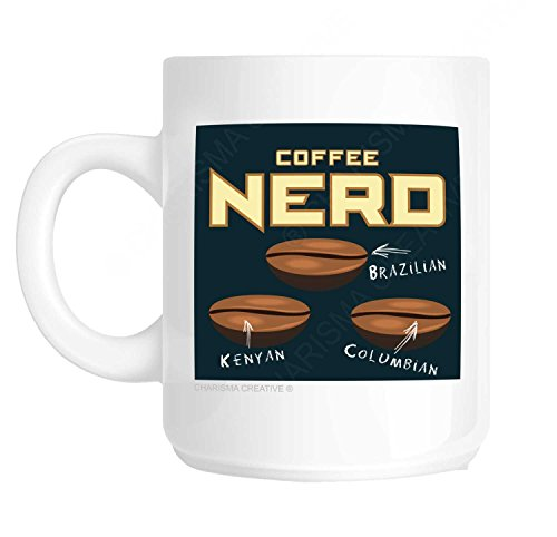 funny-coffee-nerd-novelty-fun-mug-idael-ideal-mothers-day-fathers-day-present-birthday-present-or-ch