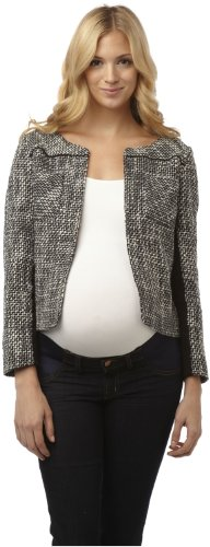 Rosie Pope Women's Audrey Jacket