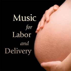Pregnancy Relaxation Music for Pregnant Women ... - Spotify