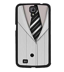 Printvisa 2D Printed Designer back case cover for Samsung Galaxy Mega 6.3 I9200- D4334