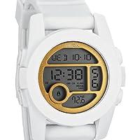 Nixon A4901035-00 - Reloj digital unisex de silicona multicolor por Nixon