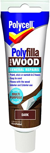 polycell-polyfilla-bois-reparation-general-75g-tube-fonce