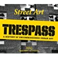 Street Art Calendars
