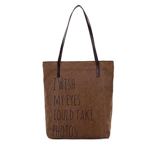 byd-femme-man-unisex-large-school-bag-tote-bag-shopping-bag-toile-bag-couleur-pure-sacs-portes-main-