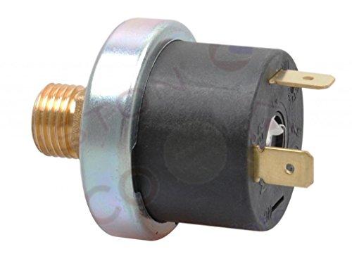 mts-ariston-995903-commutateur-de-pression-deau
