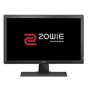 BenQ ZOWIE Console e-Sports Monitor1