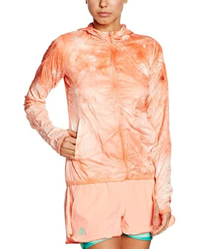 adidas Chaqueta Kanoi Run Packable Dye