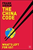The China Code: What's Left for Us