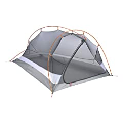 Buy Mountain Hardwear Supermega UL 2 Person Tent by Mountain Hardwear