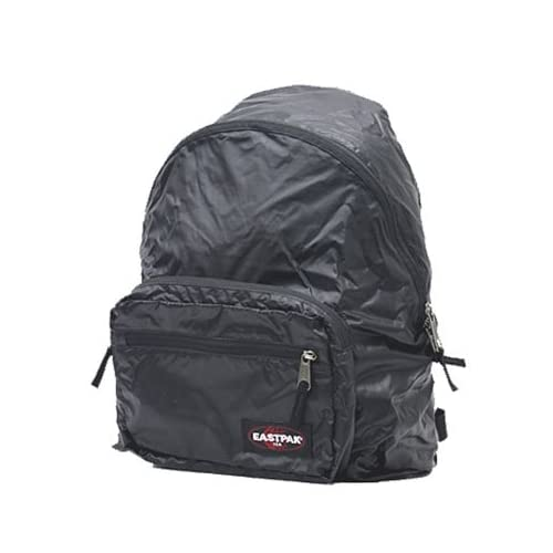 <strong>Eastpak Padded Pak< strong>'R Foldable Backpack